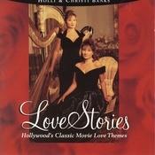 Love Stories Songs