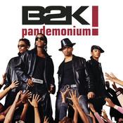 Pandemonium! Songs