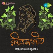 Rabindra Sangeet Vol 2 Songs