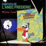 Cantata De L'ànec Frederic Songs