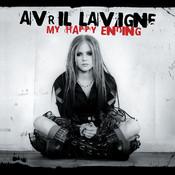 My Happy Ending Songs