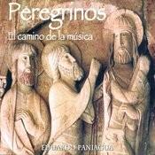 Peregrinos, El Camino De La Música. Songs