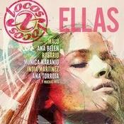 Locos X Ellas Songs