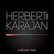 Herbert Von Karajan Vol. 2 : Concerto Pour Clarinette / La Flûte Enchantée / Adagio Et Fugue / Requiem (Wolfgang Amadeus Mozart) Songs