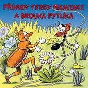 Sekora: Příhody Ferdy Mravence A Brouka Pytlíka Songs
