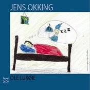 Ole Lukøie Songs