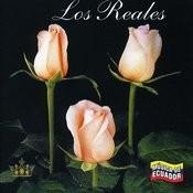 Los Reales. Música De Ecuador Songs