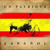 Un Patriota Español Songs
