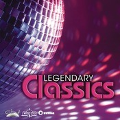 Legendary Classics Songs