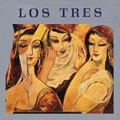 Los Tres Songs