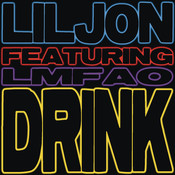 Drink (Dirty Extended) Song
