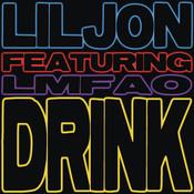 Drink (Dirty Radio Edit) Song