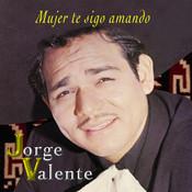 Poquita Fe Song