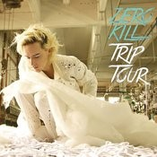 Trip Tour Songs