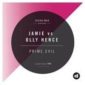Prime.evil Songs