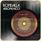 Rondalla Aeroméxico Songs