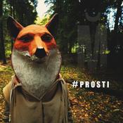Prosti (International Version) Songs