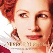 Mirror Mirror Songs Download: Mirror Mirror MP3 Songs Online