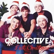 Last Christmas (Rap Version) Song