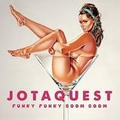 Funky Funky Boom Boom Songs