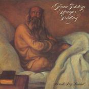 Göran Fristorp sjunger Fröding Songs