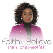 Faith To Believe Songs