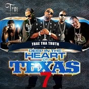 Deep In The Heart Of Texas 7 Songs
