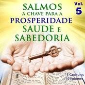 Salmos No. 64 Song