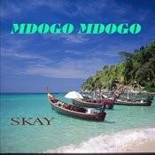 Mdogo Mdogo Songs
