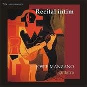 Recital Íntim Songs
