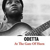 At The Gate Of Horn Songs