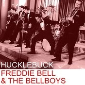Hucklebuck Songs