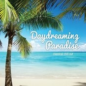 Daydreaming Paradise Songs