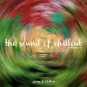 The Sound Of Chillout Songs