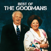 Best Of The Goodmans (Live) Songs