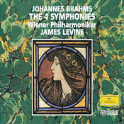 Brahms: Symphonies Nos. 1-4; Alto-Rhapsody; Tragic Overture Songs