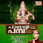 Paalazhi Pampa - Ayyappan Songs Songs