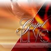 Gospel Live Songs
