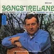 Songs Of Ireland Songs