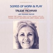 Songs Of Work And Play Songs