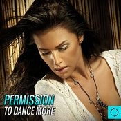 Permission To Dance More Songs