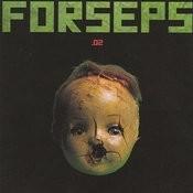 Forseps. 02 Songs