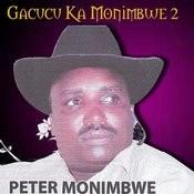 Gacucu Ka Monimbwe 2 Songs