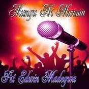 Shukrani Song