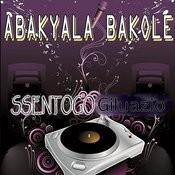 Abakyala Bakole Song