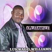 Oliwakitibwa Song