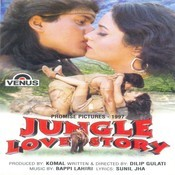 Jungle Love Story Songs