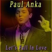 Let's Fall In Love Songs