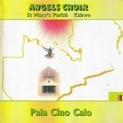 Pala Cino Calo Songs