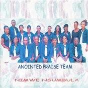 Nimwe Nsumbula Songs